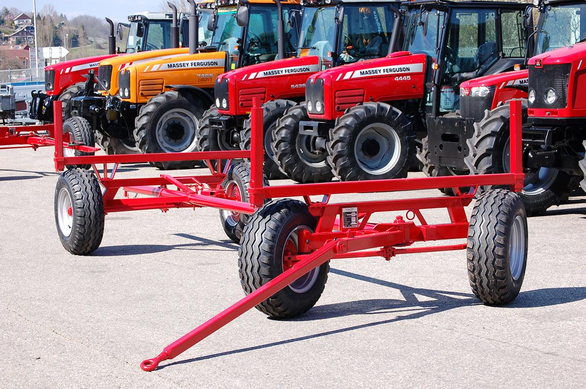 Mat riel agricole for Construction agricole